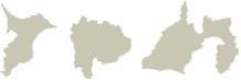 その他の県